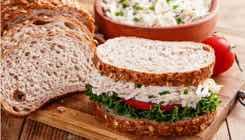 chicken-salad-sandwich-on-whole-grain-bread