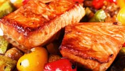 honey-soy-broiled-salmon-c