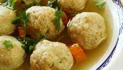 matzoh-ball-soup-c