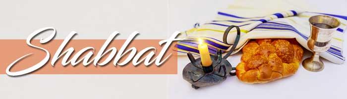 shabbat-4-menu