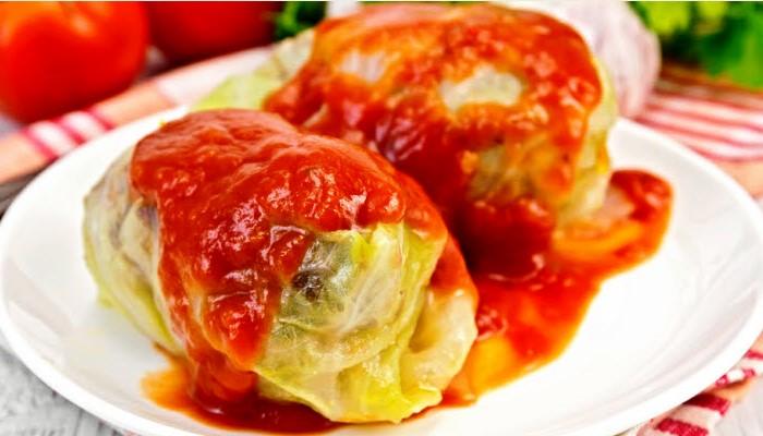 Stuffed Cabbage Jewish Cooking Kosher Recipes,Best Refrigerator For Garage