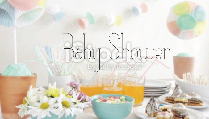 Baby Shower3