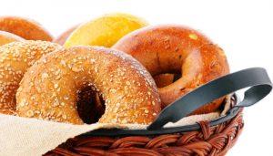 basket-of-bagels