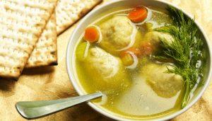 matzoh-ball-soup3