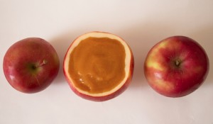 Applesauce C