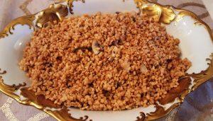 moms-golden-noodle-barley