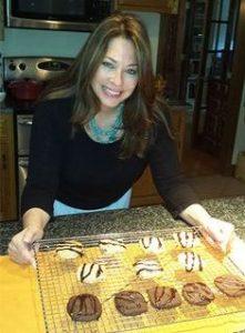 jodi-baking