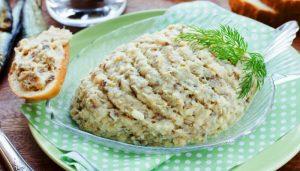 whitefish salad2