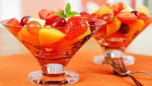 fresh-fruit-salad
