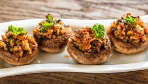 lisas-stuffed-mushrooms