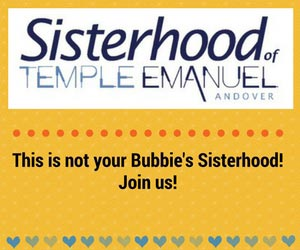 Not-your-Bubbies-Sisterhood.jpg