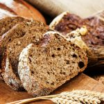 Old-Fashioned Rye Bread as seen on The Jewish Kitchen website