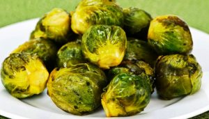 roasted-brussel-sprouts-2