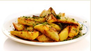 rosemary-roasted-potatoes