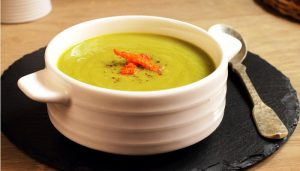 split-pea-soup3