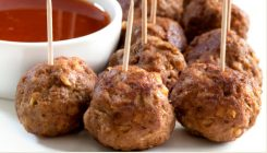 sweet-and-sour-meatballs-appetizer2