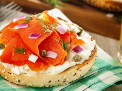 open-face-bagel-and-lox2