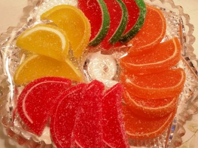 jelly-fruit-slices