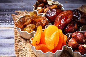 platter-of-dried-fruit-and-nuts