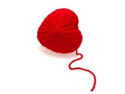 red-string2